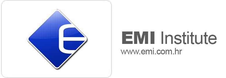 EMI Institute