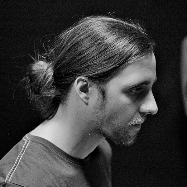 Damir Markotić - EMI