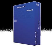 ableton_9_standard