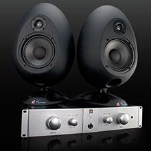 se-electronics-munro-egg-150-amp