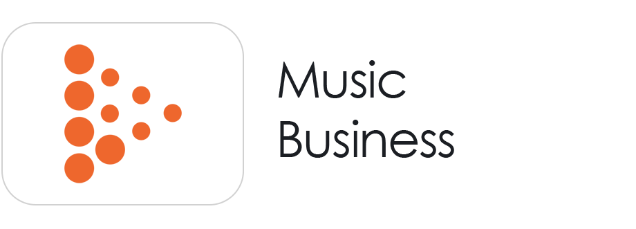 Music Business - EMI