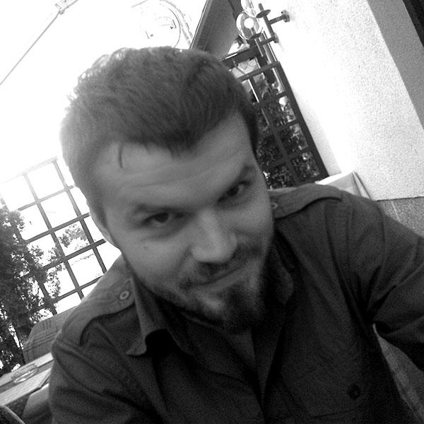 Dario Domitrović - EMI